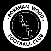 boreham-wood.png