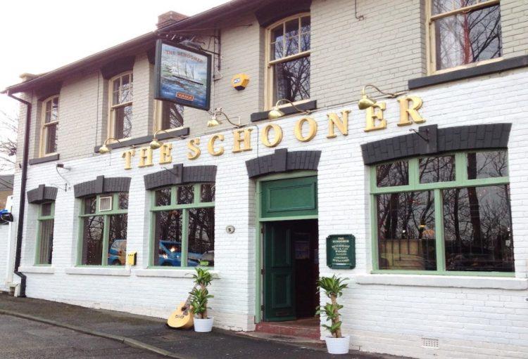 Schooner-Welcome-1024x699
