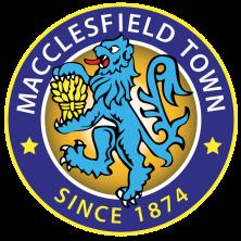 Macclesfield_Town_FC.svg