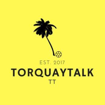 tt-logo[3]