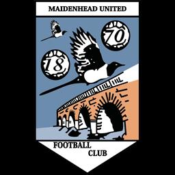 Maidenheadunited