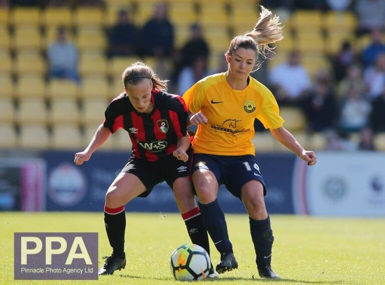 TULFC-Vs-Bournemouth-2