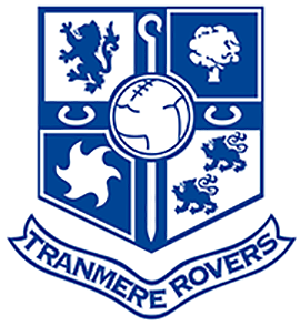 Tranmere_Rovers_FC_270.png