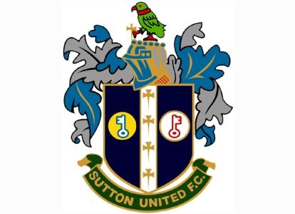 Sutton-United-badge.jpg