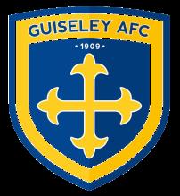 Guiseley_A.F.C._logo