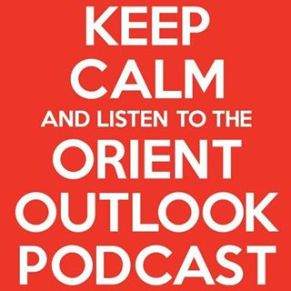 Orient pod1