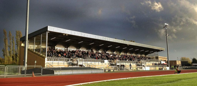Chelmsford_City_FC_Melbourne_Stadium.png