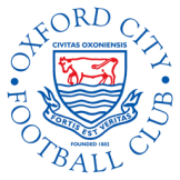 Oxford_City_F.C._logo.png