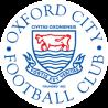 Oxford_City_F.C._logo.png