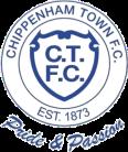 Chippenham_Town_F.C._logo