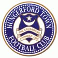 hungerford-town-fc-logo-8053FE47AA-seeklogo_com