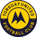 TUFC-CORPORATE-HOME-17-18-NEW-2