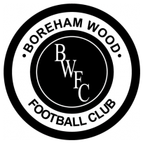 boreham_wood_fc