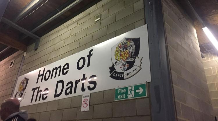 Dartford 4