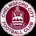 Chelmsford_City