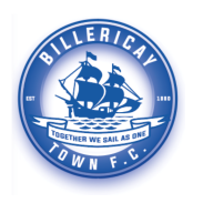 Billericay-Town-badge
