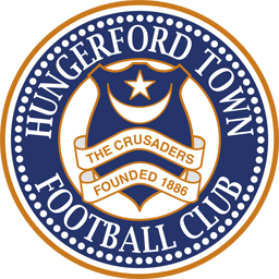 Hungerford_Town_F.C._logo