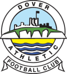 doverathleticlogo5377360417492386724.png