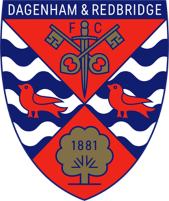 584px-Dagenham_&_Redbridge_F.C._New_Logo