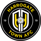 Harrogate Town AFC-ING.png