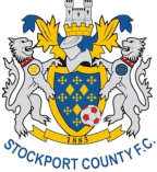 Stockport_County_Logo_2014.png