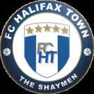 FCHalifaxLogo