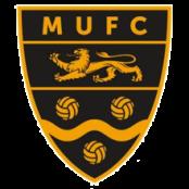Maidstone_United_F.C._logo.png