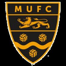Maidstone_United_F.C._logo