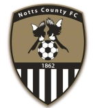 Notts_County_Logo