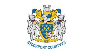 stockport-county8811816965685994765.jpg