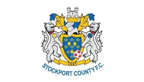 stockport-county8811816965685994765.jpg