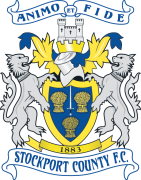 stockport_county_crest_20117142190245279922952.png