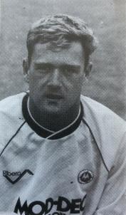 Sean Joyce