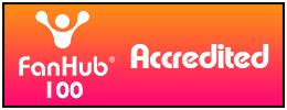FanHub100_Accredited