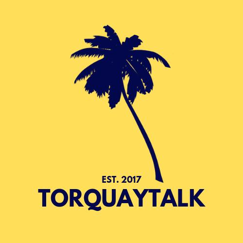 TT Logo