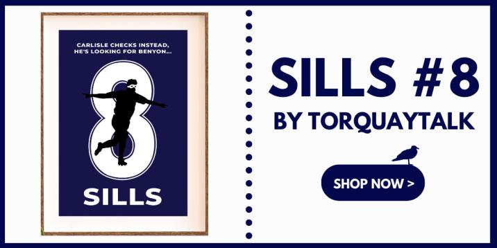TT-Shop-Sills