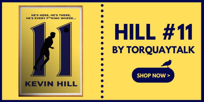 TT-Shop-Hill