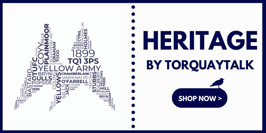 Heritage_Advert