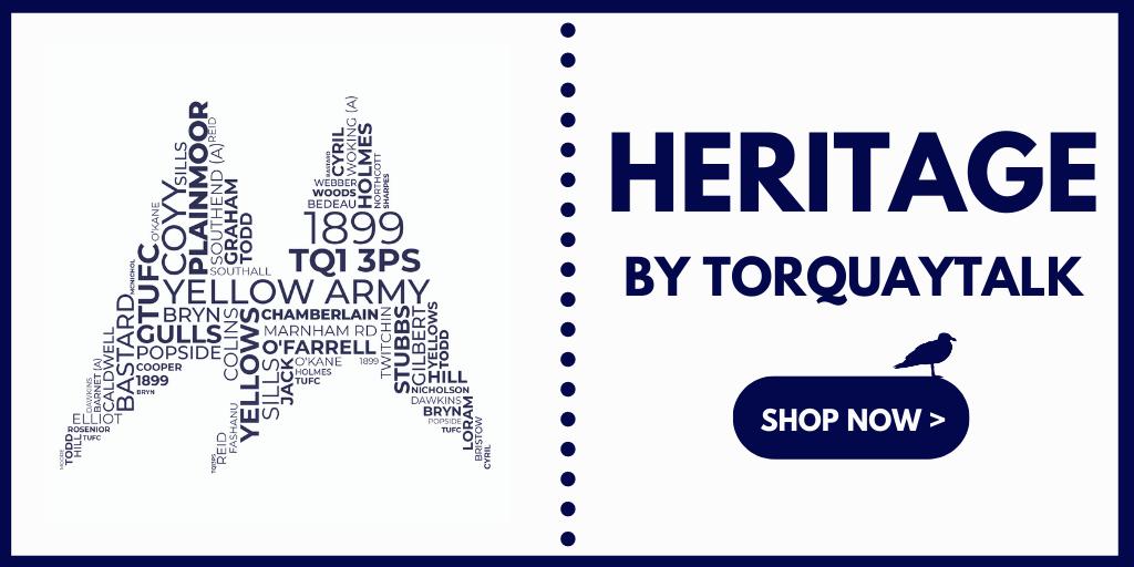 Heritage_Advert