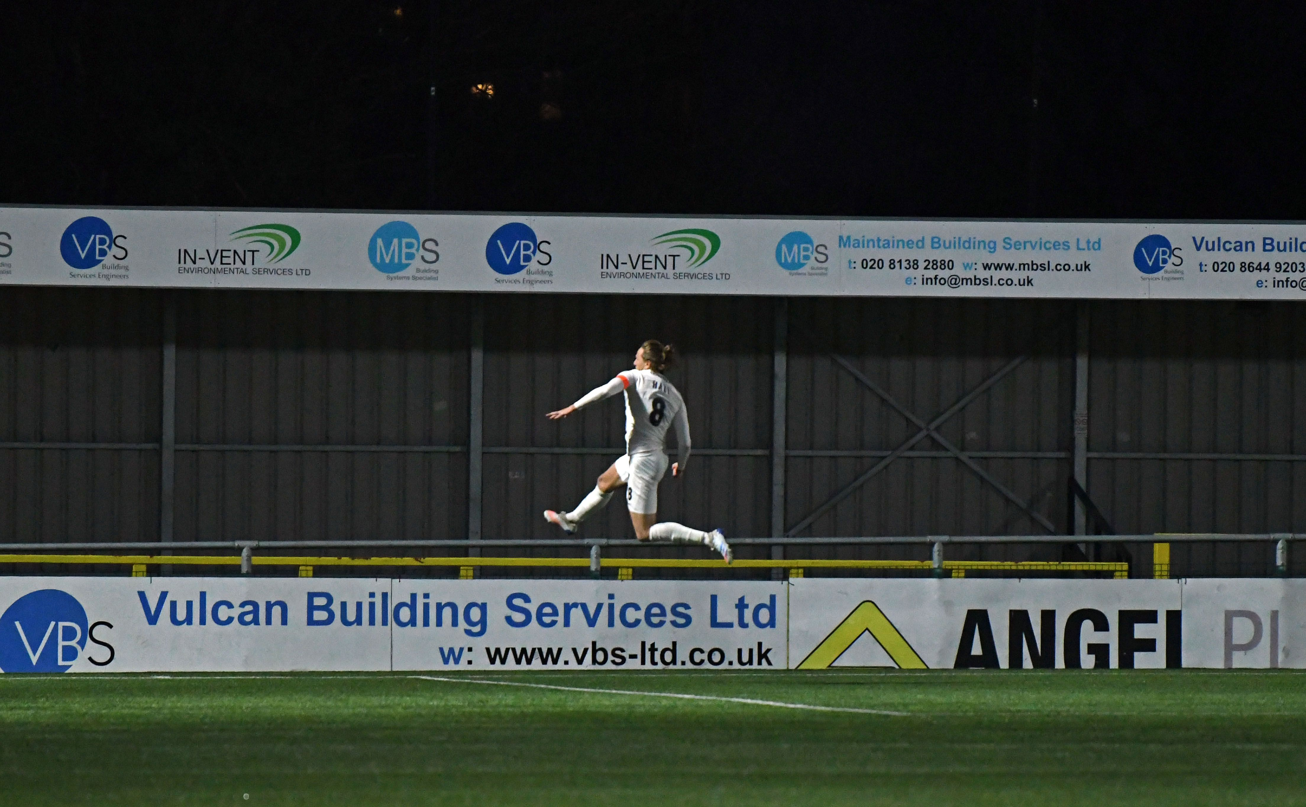 Thomas LAng Sutton Asa Leap 2